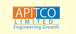 Apitco Limited